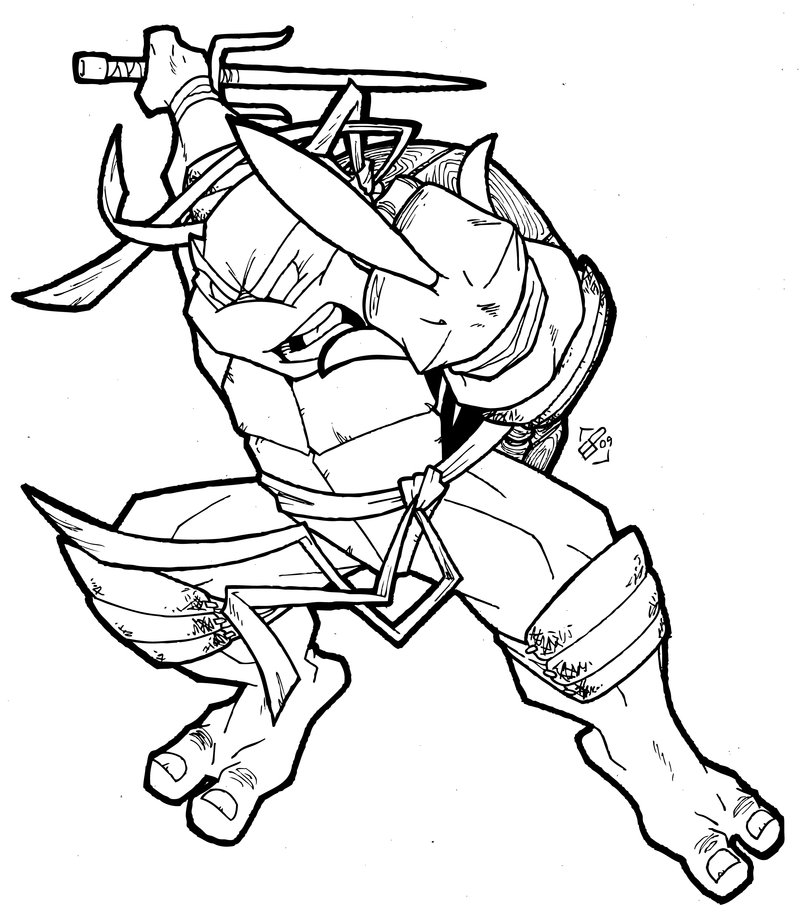 ninja turtles raphael coloring pages 10 pics of tmnt raphael coloring pages raphael ninja pages turtles ninja coloring raphael