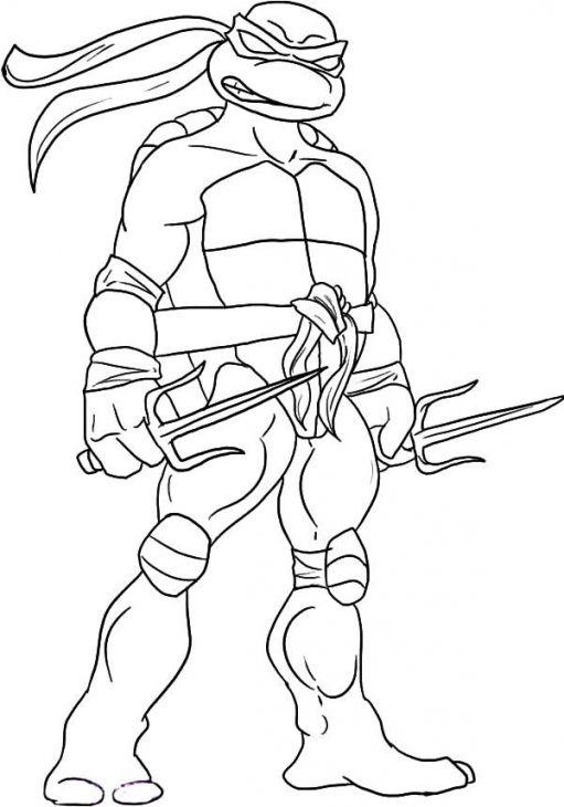 ninja turtles raphael coloring pages 31 best teenage mutant ninja turtles images on pinterest turtles pages ninja coloring raphael