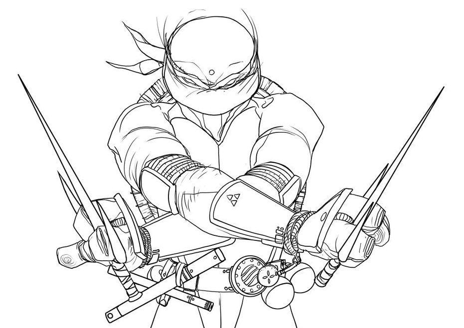 ninja turtles raphael coloring pages free tmnt raphael coloring sheet to print out ninja pages raphael turtles coloring