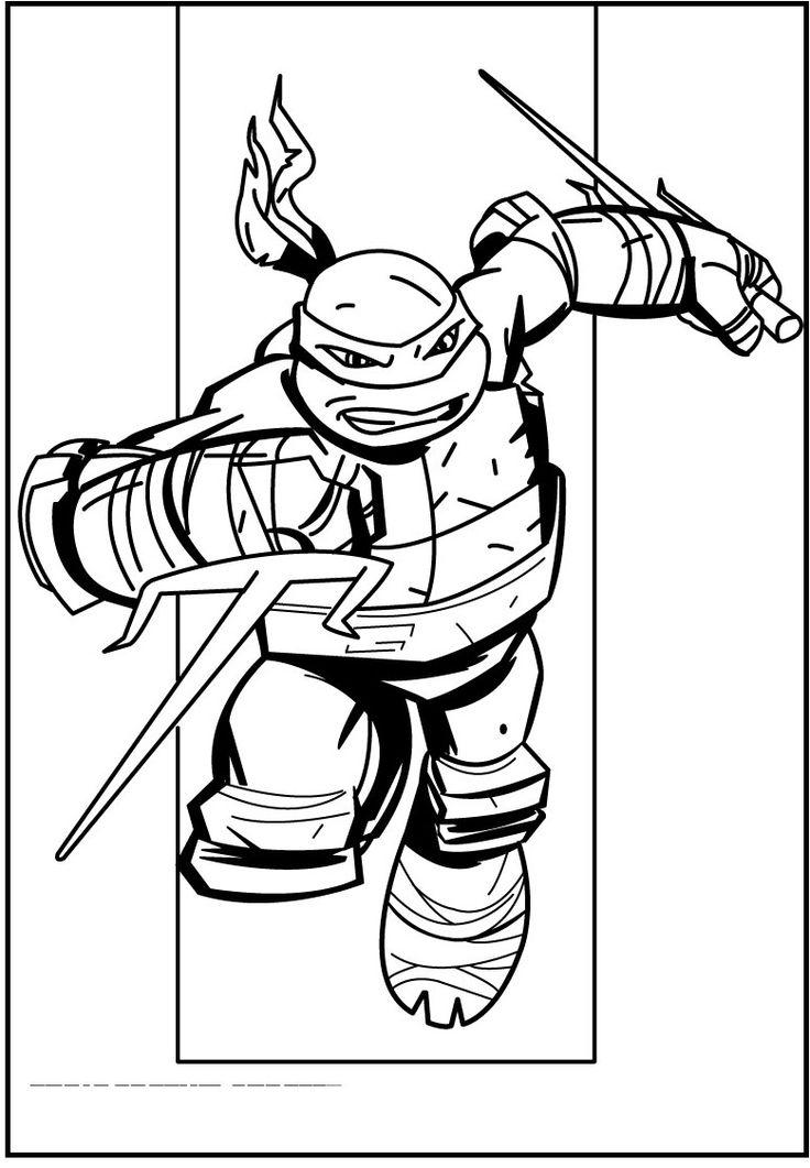 ninja turtles raphael coloring pages free tmnt raphael coloring sheet to print out raphael ninja pages turtles coloring