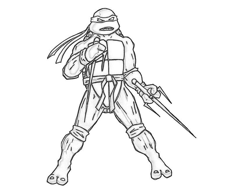 ninja turtles raphael coloring pages joe keatinge and zack sotos teenage mutant ninja turtles turtles ninja raphael pages coloring