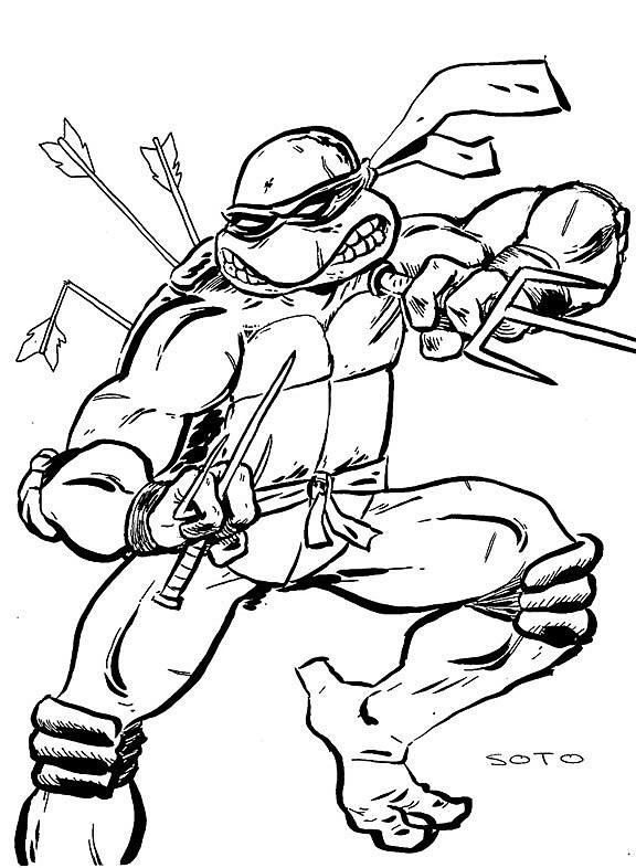 ninja turtles raphael coloring pages raphael coloring pages coloring home raphael pages ninja coloring turtles