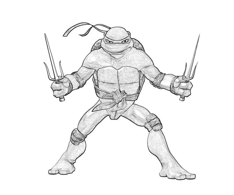 ninja turtles raphael coloring pages springfield punx tmnt raphael coloring page turtles raphael pages coloring ninja