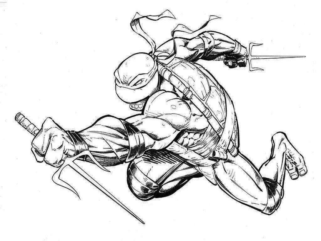 ninja turtles raphael coloring pages teenage mutant ninja turtles coloring pages raphael ninja raphael pages turtles coloring
