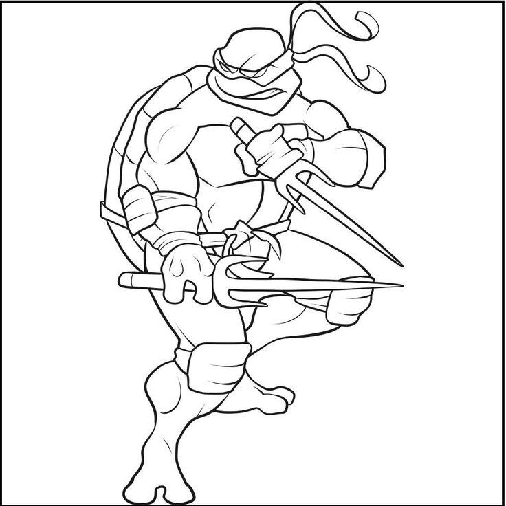 ninja turtles raphael coloring pages teenage mutant ninja turtles coloring pages raphael pages turtles coloring raphael ninja