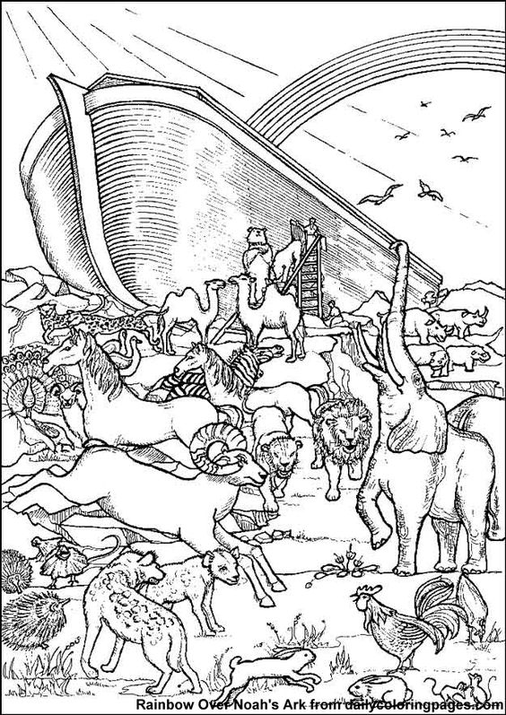 noah and the ark coloring page free noah39s ark coloring page children39s ministry deals noah page coloring and ark the