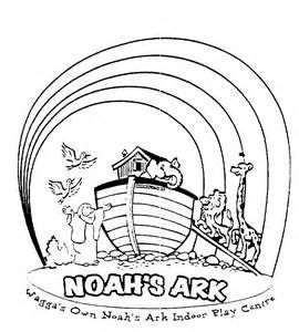 noah and the ark coloring page noah ark rainbow coloring pages sketch template genesis noah ark and page coloring the