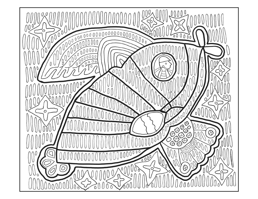 panama coloring pages panama coloring pages coloring pages panama
