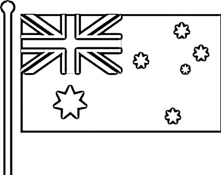panama coloring pages world flags coloring sheets 6 pages panama coloring