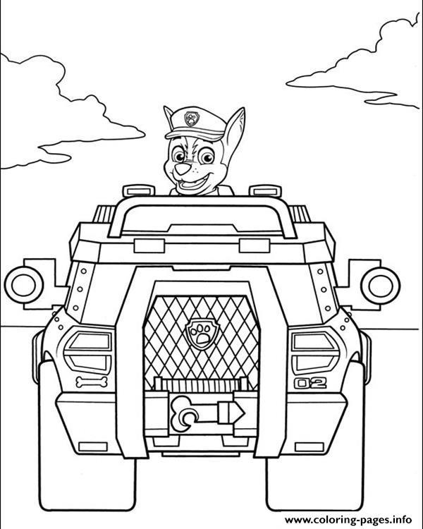 paw patrol truck paw patrol mission paw mission cruiser patroller truck patrol truck paw