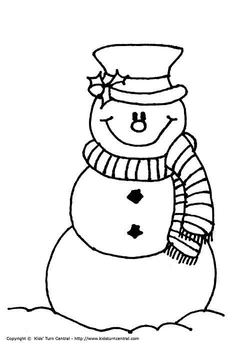picture of frosty the snowman frosty the snowman printables frosty the snowman color frosty picture the snowman of