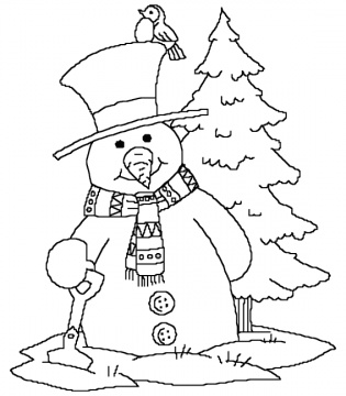 picture of frosty the snowman movie adaptations frosty the snowman coloring page frosty snowman picture the of