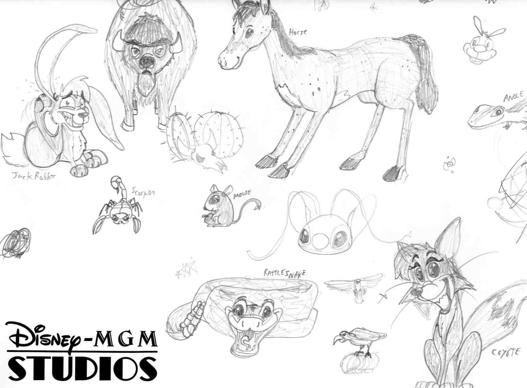 pictures of animals in desert free printable desert coloring pages sketch coloring page in desert pictures animals of