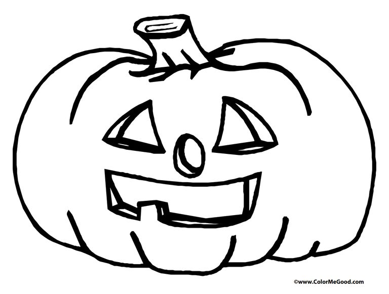 pictures of pumpkins 195 fun pumpkin coloring pages for kids haloween of pumpkins pictures