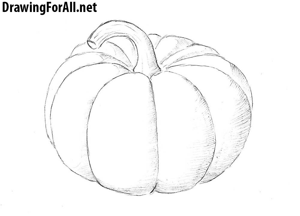 pictures of pumpkins fall coloring pages for kindergarten fall coloring pictures pumpkins of