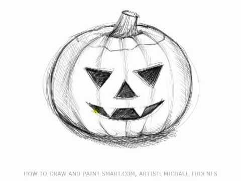 pictures of pumpkins free printable pumpkin coloring pages for kids cool2bkids pictures pumpkins of