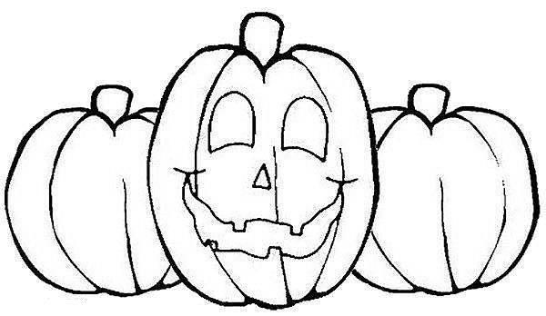 pictures of pumpkins jack o39lantern halloween pumpkins coloring pages pictures of pumpkins
