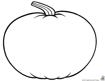 pictures of pumpkins ms bell39s tech page using microsoft paint mouse skills of pictures pumpkins