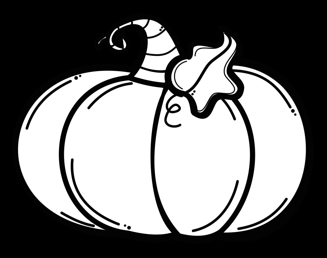 pictures of pumpkins prasekolah sk pulapah labu labu of pumpkins pictures