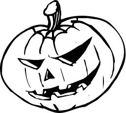 pictures of pumpkins pumpkin easy thanksgiving coloring pages printables of pumpkins pictures