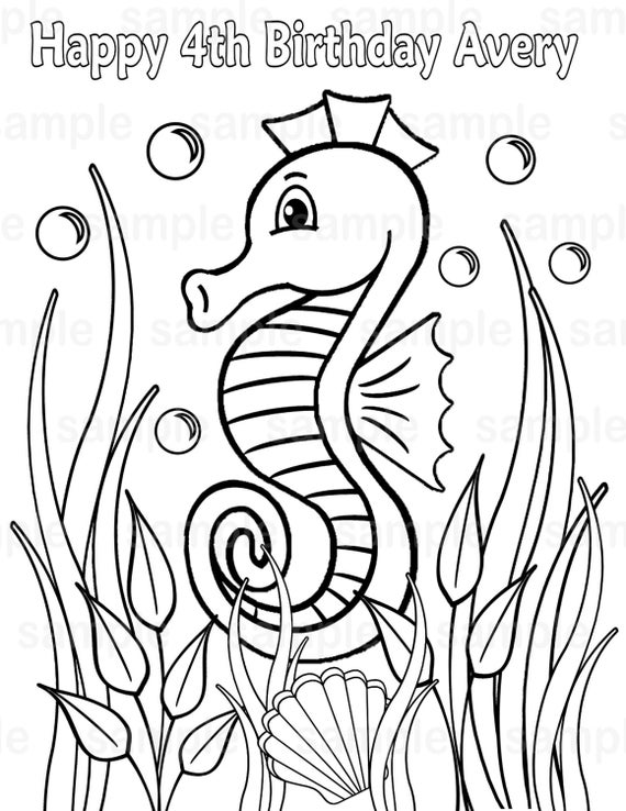 pictures of seahorses to colour pinterest the worlds catalog of ideas of seahorses to colour pictures