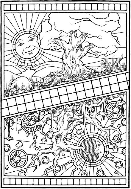 pictures to trace for adults 1000 images about coloring pages on pinterest coloring to adults trace pictures for