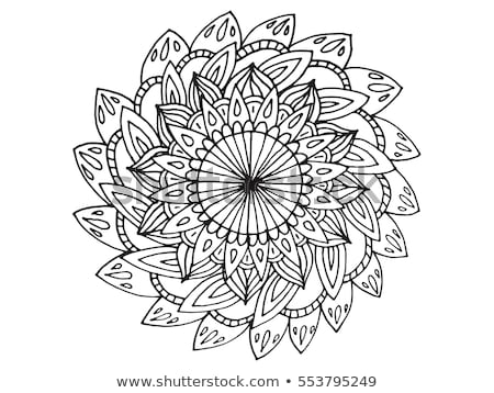 pictures to trace for adults 3004 best coloring drawing tracing images on pinterest adults for pictures trace to