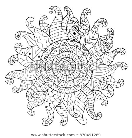 pictures to trace for adults 447 best tracing pictures images on pinterest coloring adults for to trace pictures