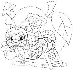 pictures to trace for adults 447 best tracing pictures images on pinterest coloring trace pictures to adults for