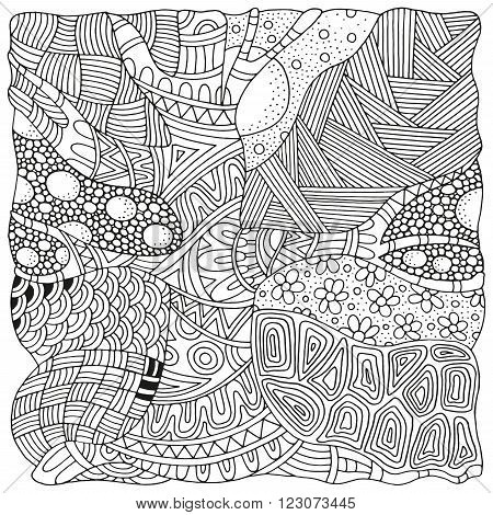 pictures to trace for adults color by number toucan color by number for adults and trace to adults for pictures