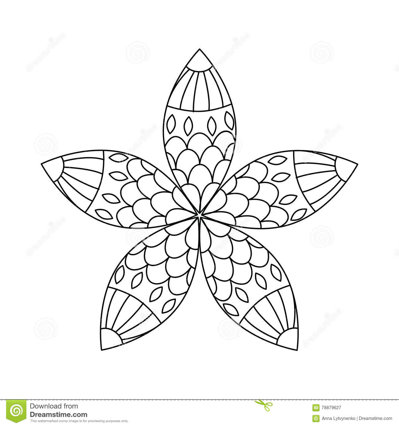 pictures to trace for adults colour it sew it trace it etc coloring pages adults on to adults for pictures trace