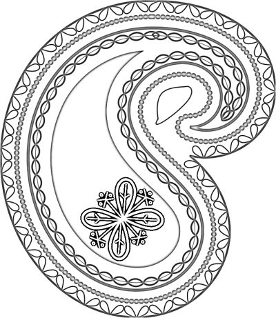 pictures to trace for adults oriental black and white stock illustrations images to trace pictures for adults