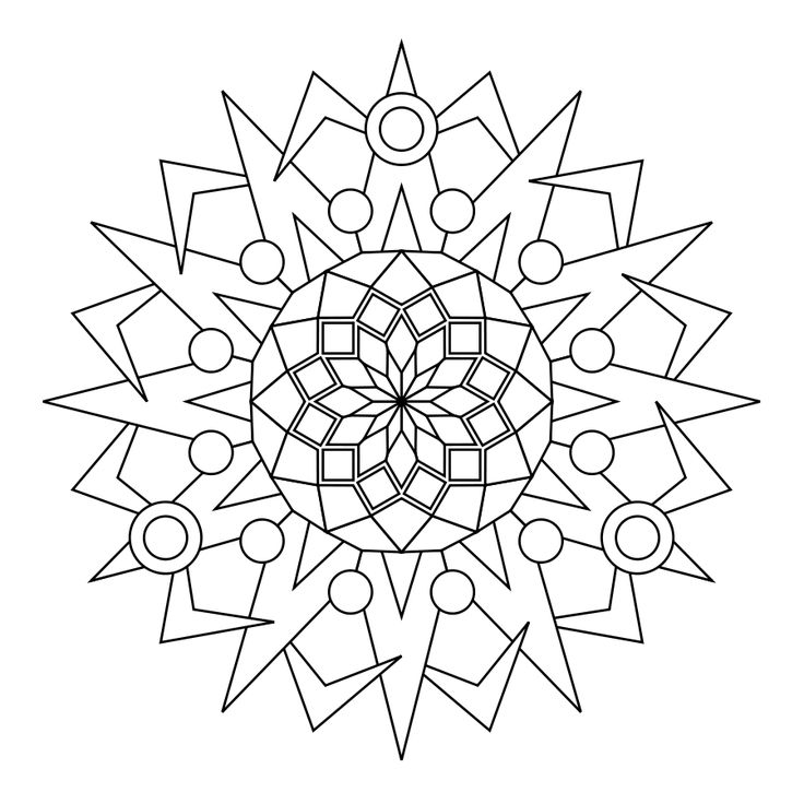 pictures to trace for adults poinsettia line art christmas card ideas christmas pictures trace to for adults