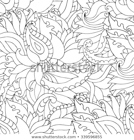 pictures to trace for adults zentangle flower mandala for coloring book and adults pictures trace to for adults