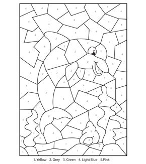 pictures to trace for adults zentangle mandala stock illustration illustration of for to adults pictures trace