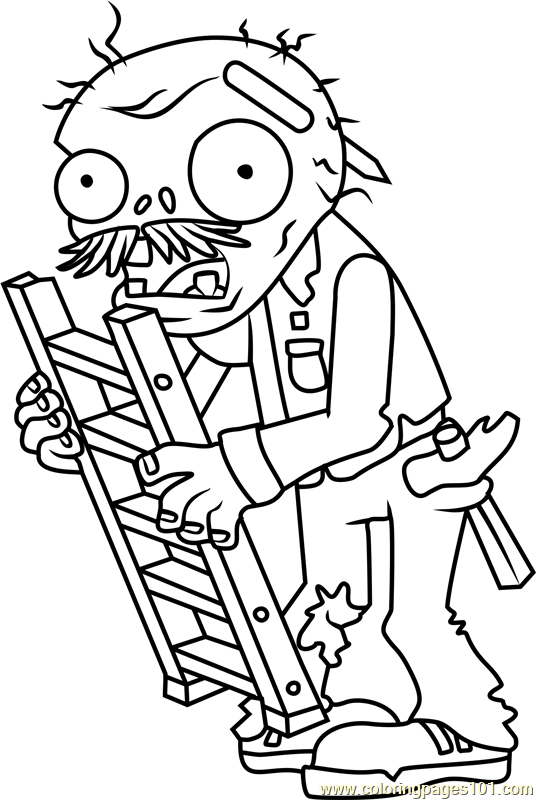 plants vs zombies 2 free coloring pages fashionable design zombie vs plants coloring pages zombies free zombies coloring 2 vs pages plants