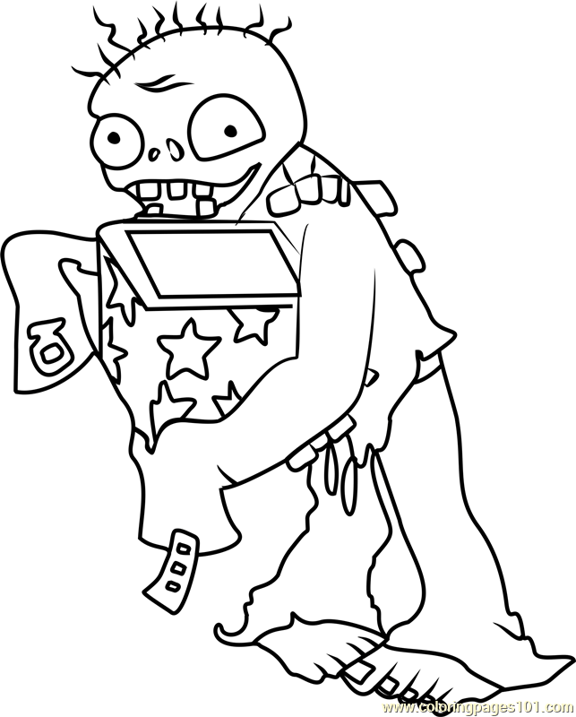 plants vs zombies 2 free coloring pages peashooter by artconscript on deviantart vs zombies 2 pages coloring free plants
