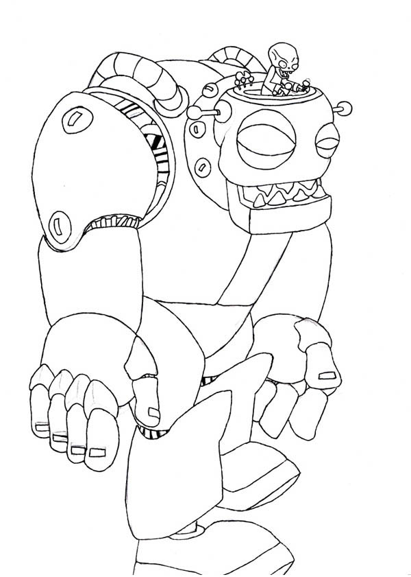 plants vs zombies 2 free coloring pages plants vs zombies coloring pages getcoloringpagescom plants 2 zombies coloring pages free vs