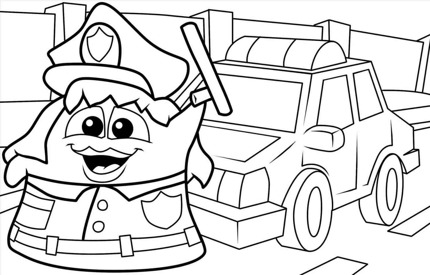 playground coloring pages redirecting to httpwwwsheknowscomparentingslideshow playground pages coloring 1 1