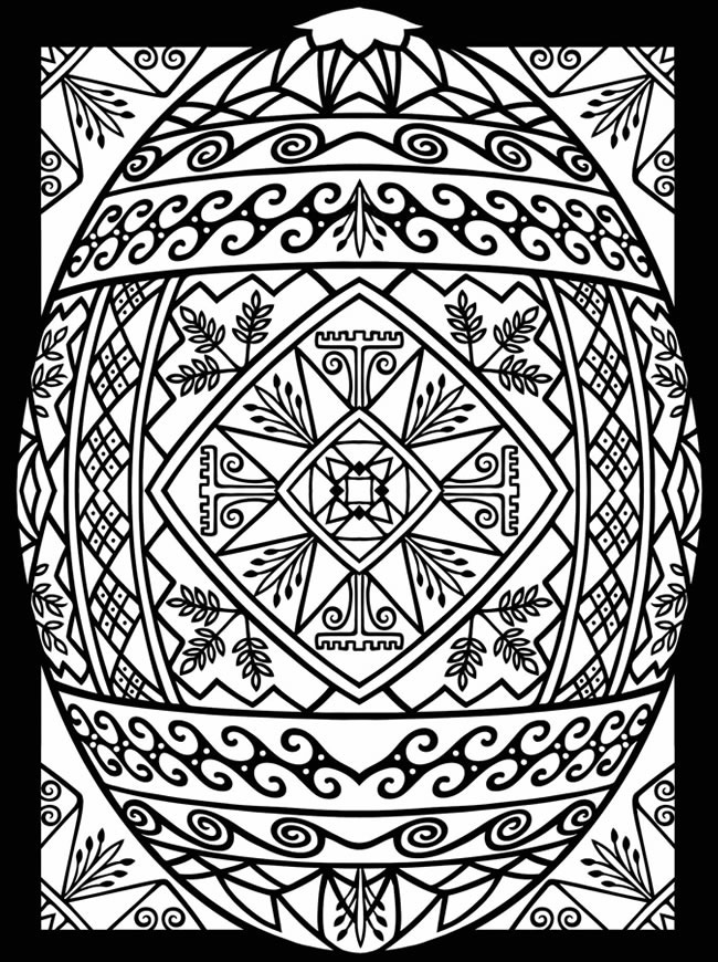 printable coloring pages for older kids 10 cool free printable easter coloring pages for kids who for pages kids coloring older printable