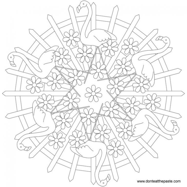 printable coloring pages for older kids 17 best images about abstract coloring pages on pinterest printable older pages coloring kids for