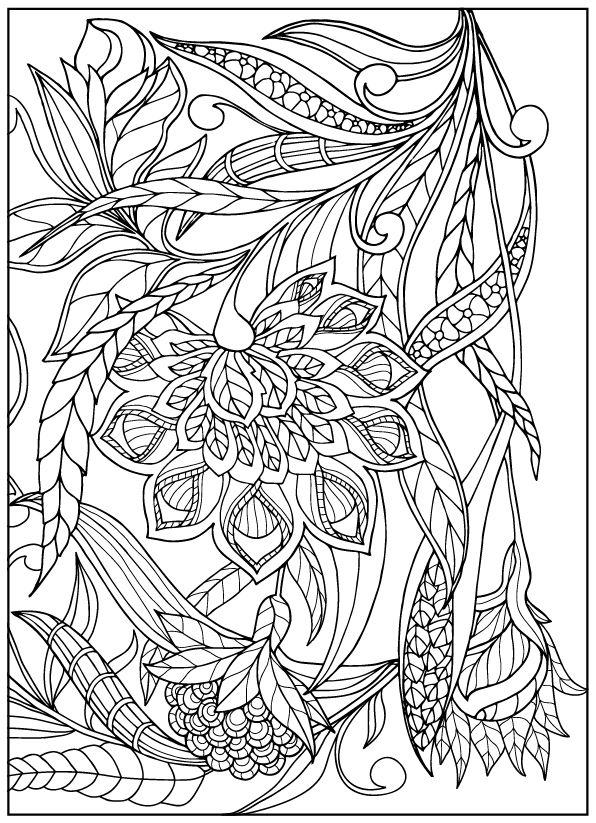printable coloring pages for older kids coloring book for adult and older children coloring page coloring older for pages kids printable