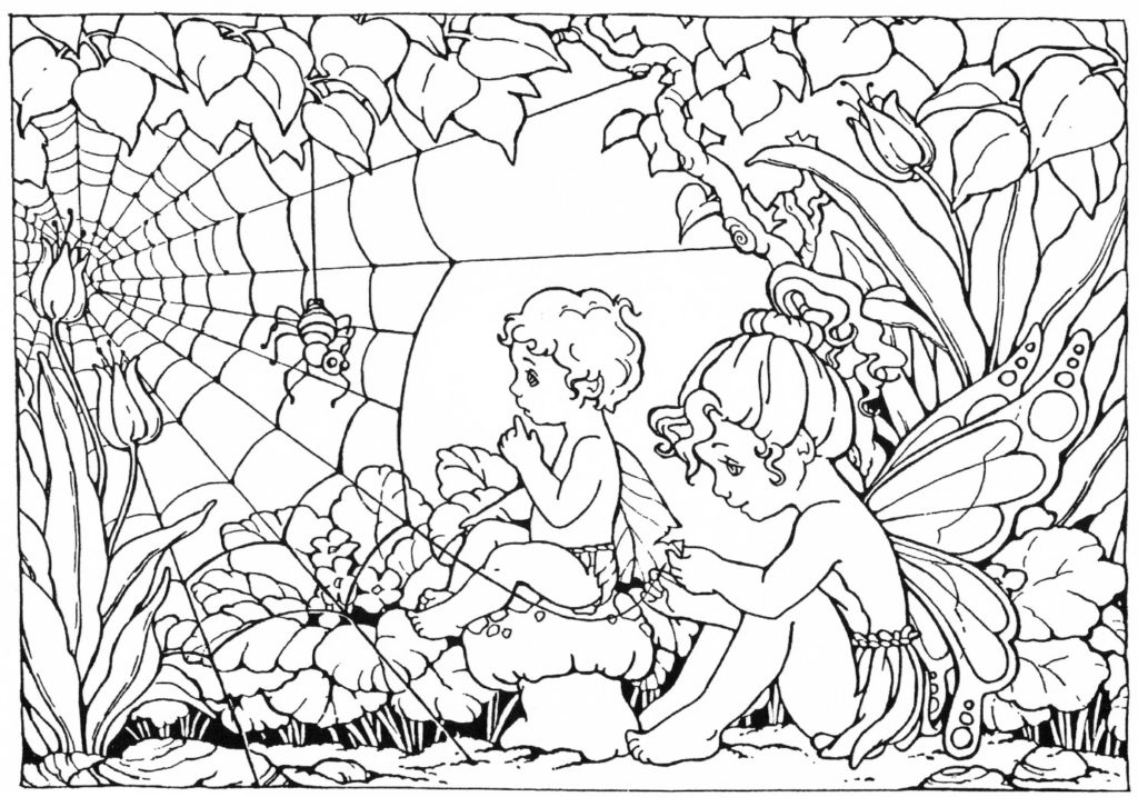 printable coloring pages for older kids coloring pages free printable coloring pages for older for printable older pages coloring kids