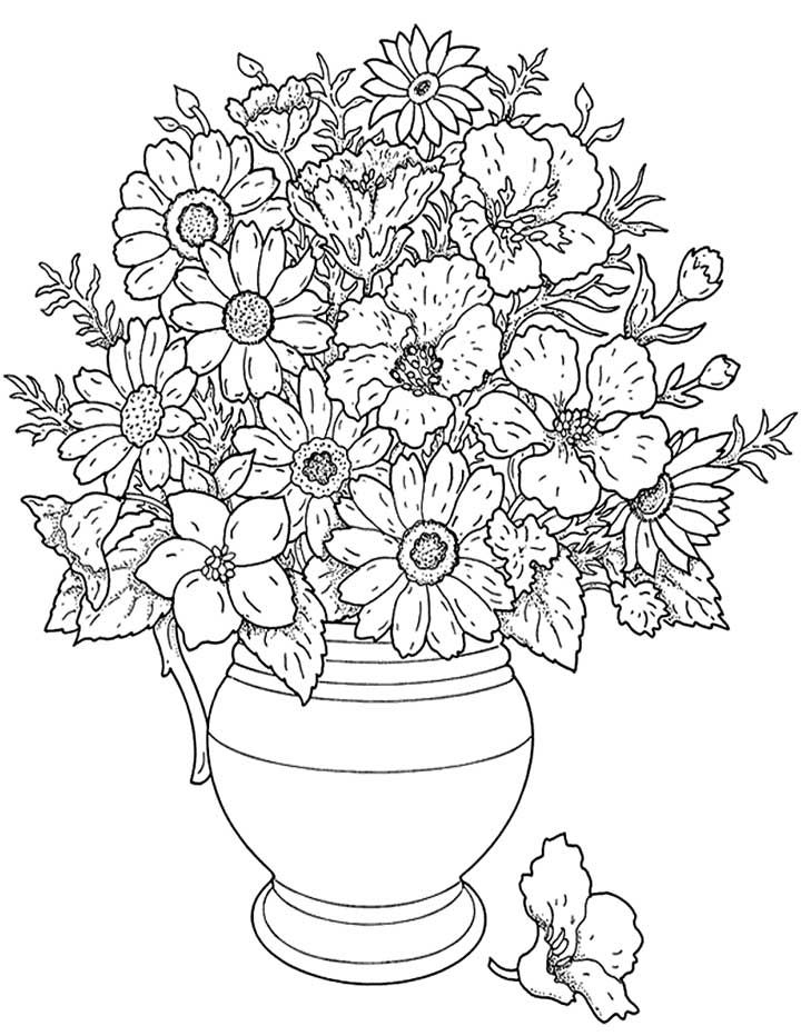 printable coloring pages for older kids difficult coloring pages for older children coloring home coloring older kids printable for pages
