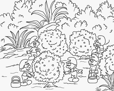 printable coloring pages for older kids free coloring pages printable pictures to color kids and for pages kids printable older coloring