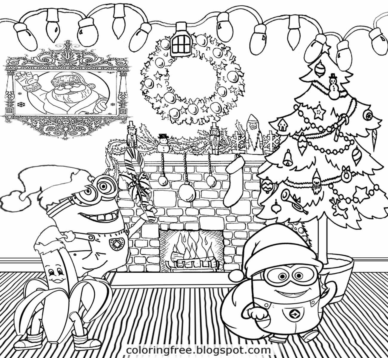 printable coloring pages for older kids free coloring pages printable pictures to color kids coloring printable kids pages for older