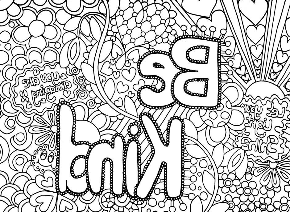 printable coloring pages for older kids free coloring pages printable pictures to color kids printable kids older for coloring pages