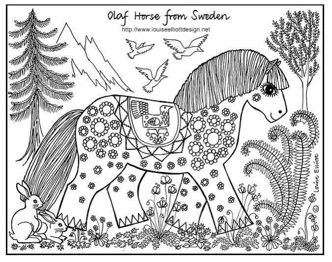 printable coloring pages for older kids khristelle animals of the world 39older kids39 coloring pages pages kids printable for older coloring