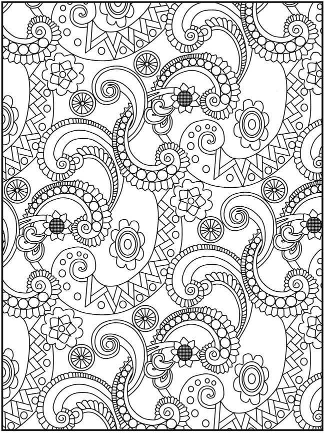printable coloring pages for older kids livros de colorir para adultos não tenho hobby older printable for kids pages coloring