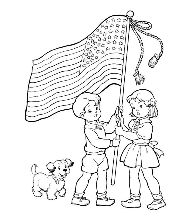 printable coloring pages memorial day printable memorial day coloring page free pdf download at day pages printable coloring memorial